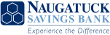 Naugatuck Savings Bank
